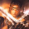 Elevarion's avatar