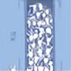 ElevatorMaddnes's avatar