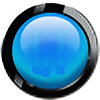 eleven01's avatar
