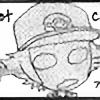 eleven8's avatar
