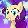 elevenbane's avatar
