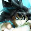 ElevenCl0uds's avatar