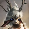 Elevencyan's avatar