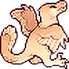 elevenels's avatar
