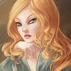 EleventhEarth's avatar