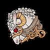 EleventhElemental's avatar