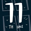 Eleventhone's avatar