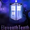 eleventhtenth's avatar
