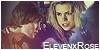 ElevenxRose