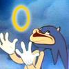ElevenZ2's avatar
