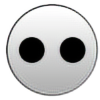 Elevex's avatar