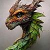 Elevit-Stock's avatar
