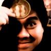 elevnth's avatar