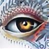 elevonART's avatar