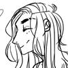 Elevwn's avatar