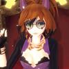 Elewana's avatar