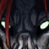 Eleweth's avatar