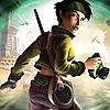 Elewyne's avatar
