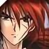 Elewyran's avatar
