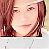 elexis6's avatar