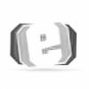elexogic's avatar
