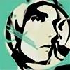 ElexseS's avatar