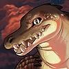 Elexsin's avatar