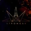 Elextremo's avatar