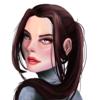 ELEYArts's avatar