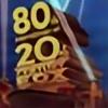 Eleyes's avatar