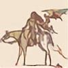 eleysegottman's avatar