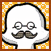 Elf-healer's avatar