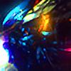 elf065's avatar