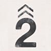 elf1401's avatar