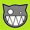 elf2904's avatar