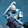 elfalko's avatar