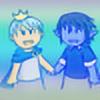 elfandprince's avatar