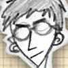 elfantasmo's avatar