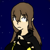 Elfarny's avatar
