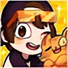ElFashiuPvPLover's avatar