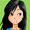 Elfasia's avatar