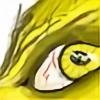 Elfast's avatar