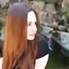 ElfaYrving8's avatar