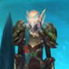 elfbabe's avatar