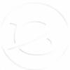 elfbiogreen's avatar