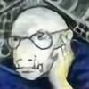 elfbiter's avatar