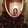 Elfbourne's avatar
