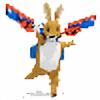 elfboy65's avatar