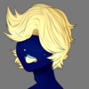 ElfButterMilk's avatar