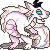 Elfbutts's avatar